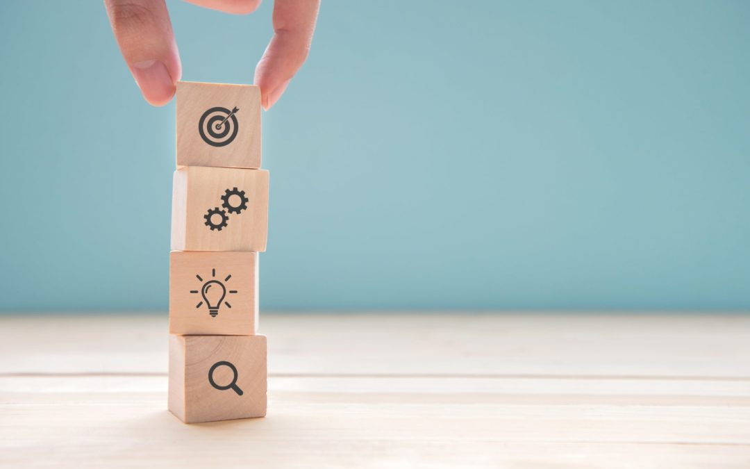 Formation Continue : Obtenir un diplôme progressivement grâce aux blocs de compétences